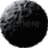 Sphere (SPHR) Market Cap Hits $6.27 Million