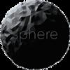 Sphere (SPHR) 24 Hour Volume Hits $20,732.00