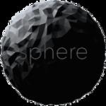 Sphere (SPHR) Trading 0.7% Higher  This Week