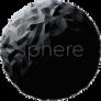 Sphere   Trading 1.6% Lower  This Week