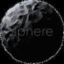 Sphere Achieves Market Cap of $1.45 Million (SPHR)