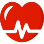 MedicCoin (MEDIC) Reaches 1-Day Volume of $121.00