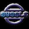 Bubble Price Tops $0.0063  (CRYPTO:BUB)