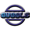 Bubble (BUB) 24 Hour Trading Volume Tops $202.00