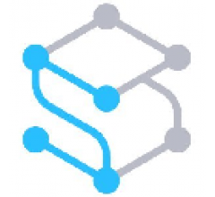 Image for StackOs (STACK) Price Reaches $0.0324 on Major Exchanges
