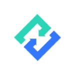 Horizon Protocol Hits Market Capitalization of $30.59 Million (HZN)