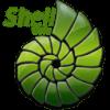 ShellCoin Market Capitalization Hits $0.00 (SHELL)