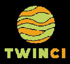 Image about Twinci Market Capitalization Tops $122,287.98 (TWIN)
