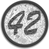 42-coin (42) Reaches Market Capitalization of $702,477.00
