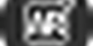 ARbit Market Cap Tops $8,693.00