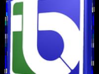 Bata Reaches 24-Hour Trading Volume of $172.00 (BTA)