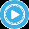 AudioCoin Market Capitalization Hits $506,599.00 (ADC)