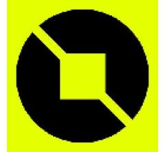 Image about ODIN PROTOCOL (ODIN) 1-Day Volume Tops $12,026.00