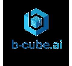 Image about B-cube.ai Hits Market Cap of $2.10 Million (BCUBE)