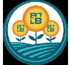Image for BitBlocks Finance (BBKFI) Price Up 8.7% This Week