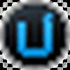 UniCoin  Market Capitalization Achieves $542,864.00