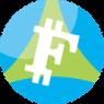 FujiCoin  Hits Market Cap of $247,529.00