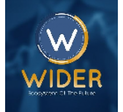 Image for Widercoin (WDR) Market Cap Tops $323,977.16