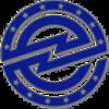 EuropeCoin Market Cap Reaches $1.12 Million (ERC)