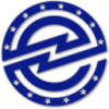 EuropeCoin Market Cap Tops $1.12 Million (ERC)
