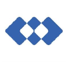 Image for ArGoApp Trading 64.3% Higher  Over Last 7 Days (ARGO)
