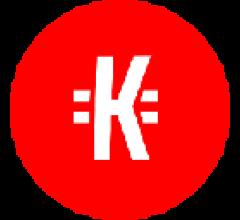 Image for Kineko Price Hits $0.25 on Major Exchanges (KKO)