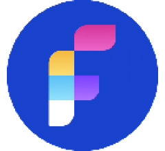 Image for Fluity Price Tops $0.0198 on Exchanges (FLTY)