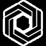 GravityCoin Hits Market Capitalization of $76,461.28 (GXX)