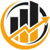 Ratecoin (XRA) Price Up 2.9% Over Last Week
