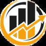 Ratecoin Achieves Market Cap of $42,319.00
