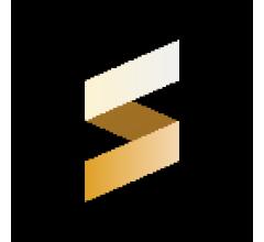 Image for xSuter (XSUTER) Reaches 1-Day Volume of $174,936.00
