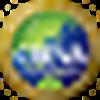 CrevaCoin Market Cap Reaches $4,628.00 (CREVA)