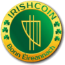 IrishCoin Price Hits $0.0003 on Top Exchanges