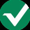 Vertcoin (VTC) Reaches 24 Hour Trading Volume of $760,028.00