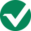Vertcoin  Trading 2.8% Lower  Over Last 7 Days (VTC)