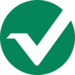 Vertcoin (VTC) Market Cap Tops $16.51 Million