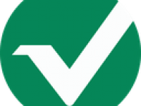 Vertcoin (VTC) Price Down 12.6% Over Last Week