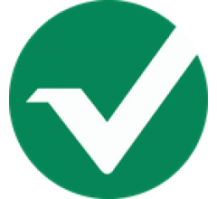 Image for Vertcoin (VTC) Tops One Day Volume of $547,967.00