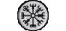Rune Market Capitalization Tops $6.82 Million