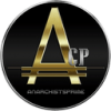 AnarchistsPrime (ACP) Price Up 9.6% This Week