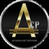 AnarchistsPrime  24 Hour Trading Volume Tops $695.00