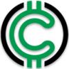 CompuCoin Market Cap Reaches $26,000.00 (CPN)