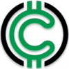 CompuCoin  Trading 13.9% Lower  Over Last 7 Days
