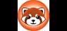 Redpanda Earth  Hits 24-Hour Volume of $133,876.00