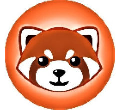 Image for Redpanda Earth (REDPANDA) Price Reaches $0.0000 on Exchanges