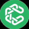 ChainCoin Market Capitalization Achieves $1.45 Million (CHC)