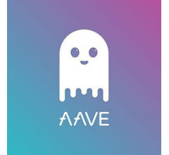 Image for Aave Price Reaches $297.74 on Exchanges (AAVE)