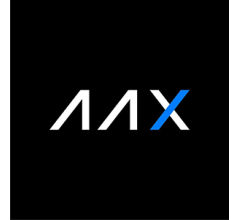 Image for AAX Token (AAB) Price Tops $0.81 on Exchanges