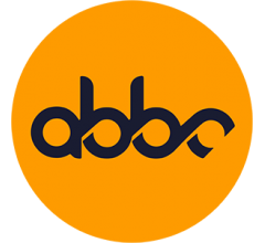 Image about ABBC Coin (ABBC) Price Up 16% Over Last Week