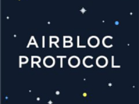 Airbloc Reaches One Day Volume of $3,878.00 (ABL)